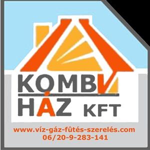 Épületgépészet, víz szerelés, gáz szerelés, fűtés szerelés, Vízhálózat kiépítés, Csőtörés javítás, Helyreállítás, Vízhálózat javítás, KPE vízvezeték kiépítés, Vízszűrők beépítése, vízlágyítók beszerelése, Jódozó, tablettás vízlágyítók, Fürdőszobák kialakítása, vizesblokkok kialakítása,WC-k kialakítása, darálós WC-k beépítése, Saniterek felszerelése, Gázhálózat kiépítés, vascsővel, réz csővel, KPE gázvezeték, Gázkészülék felszerelés, gázkészülék beüzemelés, Gáz készülékjavítás, Kazánház kialakítása, vegyes kazán és gáz kazán beépítése, fűtő és hő központok kiépítése, Elektromos fűtés, gázfűtés, vegyes tüzelésű, pellet üzemű fűtési rendszerek kiépítése, pellet kazán, kondenzációs kazán, Cirko, beépítés, javítás, szerviz,  Vízteres kandallók bekötése, Padlófűtés, falfűtés rendszerek kiépítése, réz cső, műanyag cső és 5 rétegű csővel, Napkollektor tervezés, Napkollektor szerelés, Napkollektoros fűtésrendszer javítás, átalakítás, Légfűtő rendszer szerelés, fan-coil és thermo ventilátor szerelés és karbantartás, Régi fűtésrendszerek felújítás, fűtés átalakítás, fűtéskorszerűsítés, környezetkímélő technológiák, Olcsó fűtés, gazdaságos fűtés, http://xíz-gáz-fűtés-szerelés.com